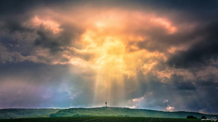 sun-rays-12