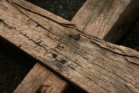 wooden-cross-3262919_1920